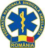 FEDERAȚIA NAȚIONALĂ SINDICALĂ AMBULANȚA DIN ROMÂNIA